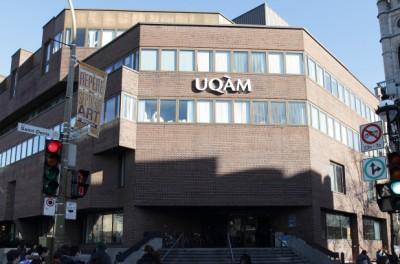 uqam 2