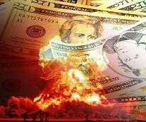 war_money_burning1_44