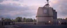 Aegis-Ashore-Ballistic-Missile-Defense-System-1728x800_c
