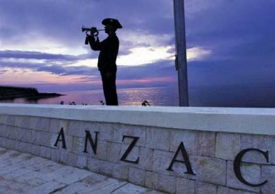 Anzac-Australia-New-Zealand