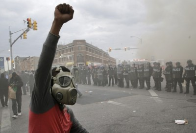 BaltimoreProtest-e1430253765174