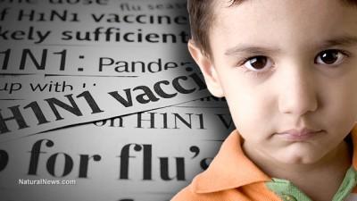 Child-H1N1-Vaccine-Headline-400x225.jpg