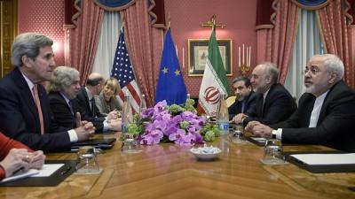 Iran-US-nuclear