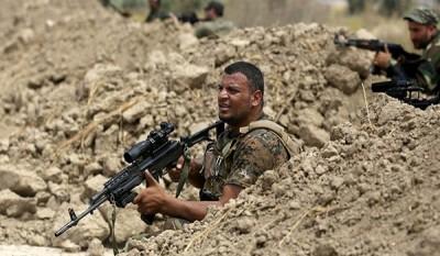 Iraqi-Volunteer-Forces