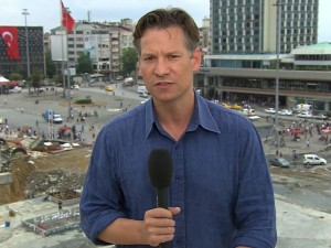 Richard-Engel-Syria-False-Flag-Kidnapping