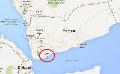 Russia-consulate-yemen-aden