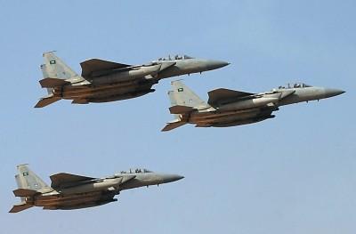 Saudi-Arabia-Army-Planes