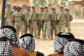 US-soldiers-in-Iraq-