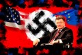 Ukraine nazie