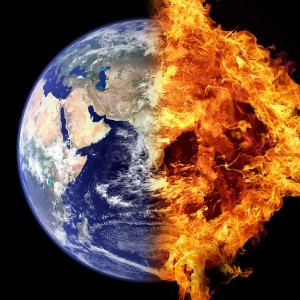 Image result for Climate Disruption