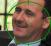 assad-target