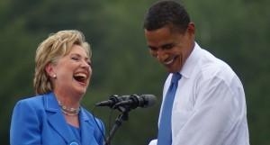 hillary-obama-laughing.jpg