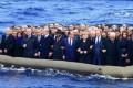 imperialism-refugee-boat