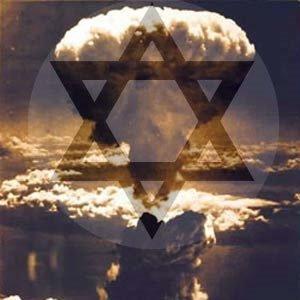israel-nuke