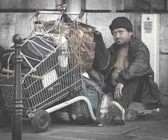 poverty9