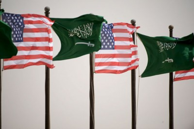 u-s-saudiarabiaflags