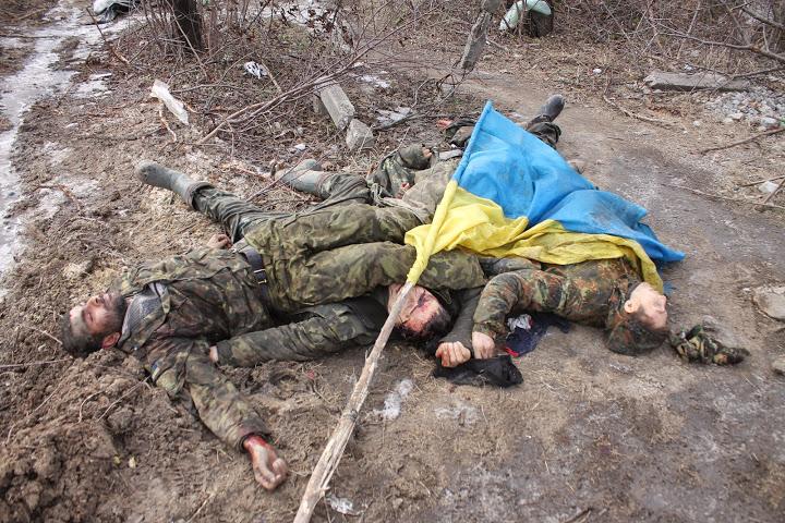 Znalezione obrazy dla zapytania ukraine