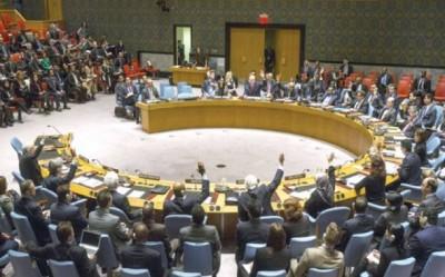 un-arms-embargo-Yemen-rebels