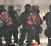 uqam police