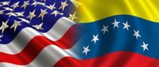 venezuela-usa-flag