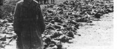 8-Mai-1945-Massacre-de-Sétif