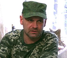 Aleksey_Mozgovoy_discusses_military_matters,_Aug_7,_2014