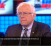 Bernie Sanders: ignored on Meet the Press, but a featured guest on This Week.