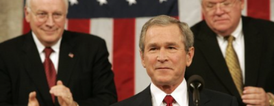 Bush-war-crimes