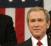 Bush-war-crimes