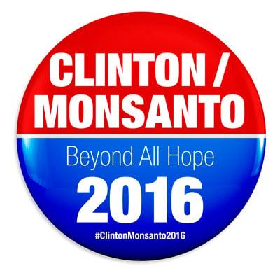 Clinton-Monstanto-2016-Button-400