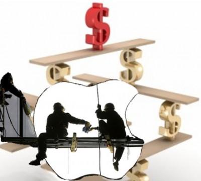 Economy-Stocks-Buybacks