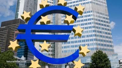 Euro-Symbol-Money-Europe-Debt