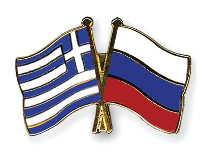 GreeceRussia