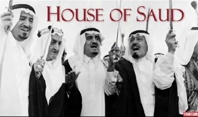 House-of-Saud