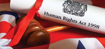 Human-Rights-Act-Union-Jack