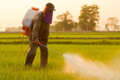 RoundUpCancer032515