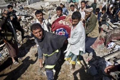 Saudi-Arabia-bombing-Yemen