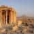 Syrie histoire