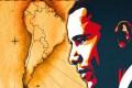 US-Obama-Latin-America