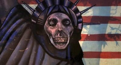 USA-mort-400x216.jpg