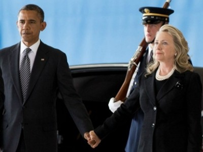 benghazi-obama-clinton-funeral