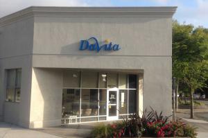 Health Care Company DaVita Pays $895 Million To Settle Complaints