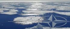 nato-arctic