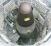 nuclear-missile-silo-wikipedia