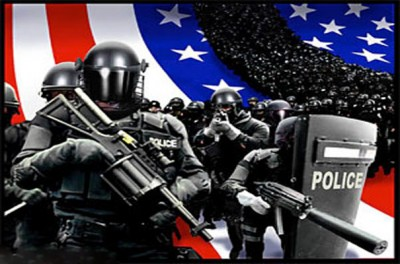 police-US-killer-cops