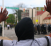 protester-hands-up-baltimore