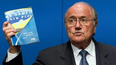 sepp-blatter-reputation-ethics-fifa