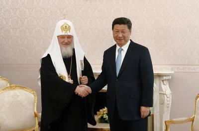 xi-jinping-and-patriarch
