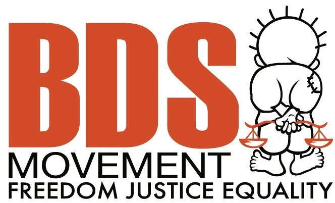 Anti-BDS Motion – Why Does Canada Sanction Other Countries for Human Rights Violations but Not Israel?