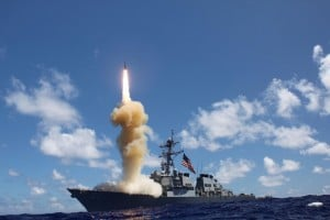 E-LRALT-Missile